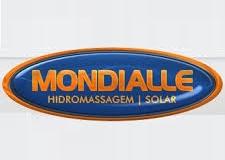 MONDIALLE