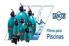 FILTROS DANCOR
