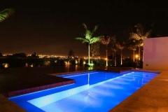 Iluminação-para-piscinas-em-São-Paulo