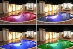 iluminaco-para-piscina-refletor-led-pooltec-65-pratic-inox_MLB-F-3967372320_032013