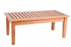 mesa-central