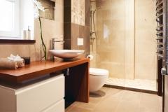 site_sauna_banheiro_3