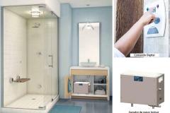 site_sauna_primeiro