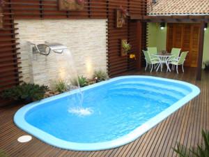 piscina-de-fibra-deck