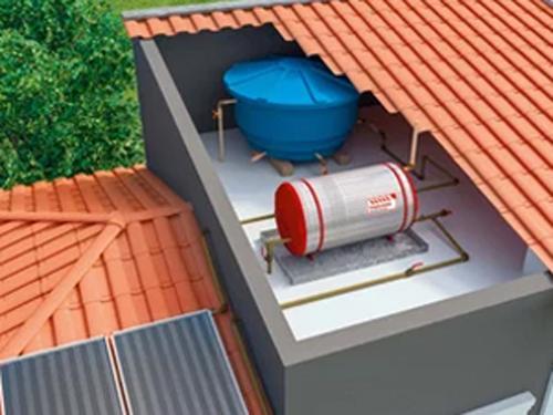 Dica: Solução para água verde na piscina